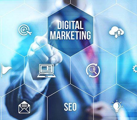 dental marketing agency
